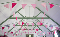 Bunting Hire in Kent, christening party bunting hire in Bucks, party bunting hire in Beds, vintage china hire in Marlow, hen party bunting hire in Bourne End, bunting hire in Maidenhead, tea party bunting hire in Maidstone, wedding bunting hire in Aylesbury, party bunting hire in Cookham, bunting hire in Henley