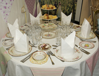 Vintage China Hire in Kent, vintage china hire in Bucks, vintage china hire in Beds, vintage china hire in Marlow, vintage china hire in Bourne End, vintage china hire in Maidenhead, vintage china hire in Maidstone, vintage china hire in Aylesbury
