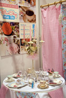 Bunting Hire in Kent, bunting hire in Bucks, bunting hire in Beds, vintage china hire in Marlow, bunting hire in Bourne End, bunting hire in Maidenhead, bunting hire in Maidstone, bunting hire in Aylesbury, bunting hire in Cookham, bunting hire in Henley