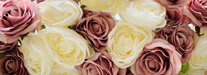 Amazing Roses image